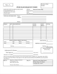 Musician Resume Doc Buy Sample Forms Online Procurement Framework Agreement Model