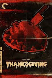 thanksgiving 2007 directed by eli roth reviews cast