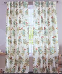 108 Curtains Target by 100 108 Inch Blackout Curtain Liner Shop Curtains U0026