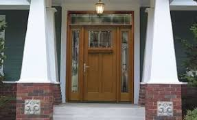 Exterior Doors Cincinnati Exterior Entry Doors Cincinnati Oh Entry Patio