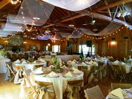 The Barn At Ligonier Valley Weddings Go Rustic At A Variety Of W Pa Settings Triblive