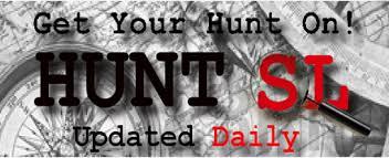 gardenia events the high life hunt locations u0026 hints