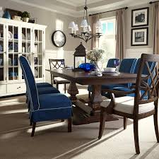 chapin furniture trisha yearwood home trisha u0027s dining table coffee