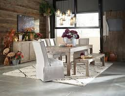 Dining Table In Living Room 28 Best Dining Room Decor Images On Pinterest Art Van Room