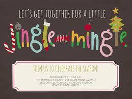 christmas brunch invitations online christmas invitation templates for christmas