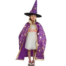 popular witch costume buy cheap witch costume lots from