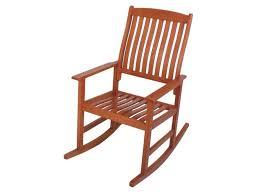 Lidl Garden Chairs 25 Beste Ideeën Over Rattanliege Op Pinterest Indisches