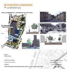 bureau d ude nantes bureau d 騁ude nantes 28 images bureau d etude urbanisme nantes