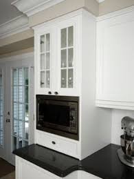 kitchen soffit ideas awesome way to disguise bulkhead in kitchen i m going to do this