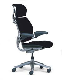 Best Computer Desk Chairs Great Computer Desk Chair Interiorvues