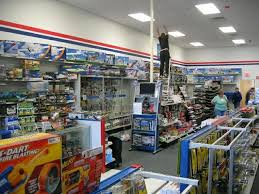 hobbytown usa average sales examined on top franchise review