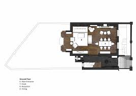 One Hyde Park Floor Plans Hyde Park Townhouse Designzens Com