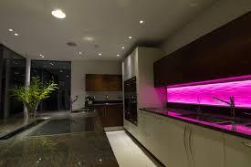 home interior design drawing room interior design for home middle class home interior design drawing