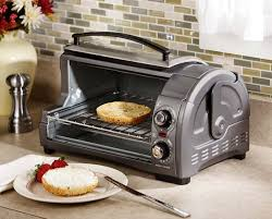 Cost Of Toaster How To Buy The Best Toaster Oven Compactappliance Com