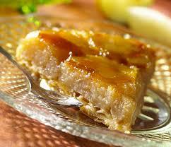 cuisine et mets tarte tatin à l ananas les recettes de cuisine et mets cuisine