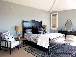 Drexel Heritage Bedroom Furniture Drexel Heritage Dining Room Traditional With Area Rug Banquet