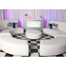 event furniture rental miami event furniture rental miami club furniture rental miami