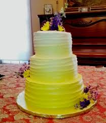 wedding cakes u2013 fiona u0027s delicatessen u0026 catering