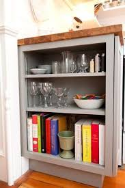 Small Space Kitchen Cabinets Two Cooks One Small Space Kitchen Small Space Kitchen Space
