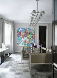 modern dining room decor 10 modern dining room decorating ideas