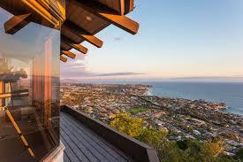 vista del sol floor plans 102 vista del sol for sale laguna beach ca trulia