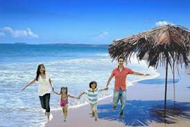 kerala special packages temple tour packages in kerala