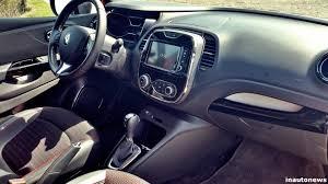 captur renault 2016 test drive renault captur xmod energy dci90 edc u2013 the trusty old