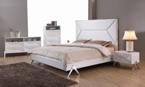 Buy Cheap Bedroom Furniture Cheap White Bedroom Furniture Uk Home Design 2018