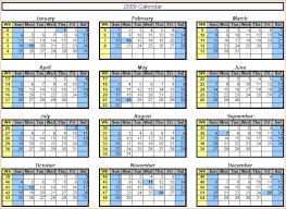 Excel Templates Calendar 6 Calendar Templates For Excel Outline Templates