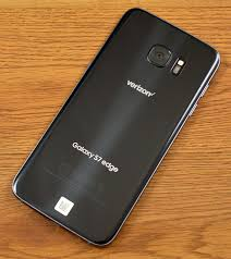 Glass Back by Samsung Galaxy S7 Edge Review Near Perfect Notebookreview Com