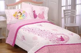 Rapunzel Duvet Cover Princess Toddler Bunk Bed U2014 Mygreenatl Bunk Beds Princess
