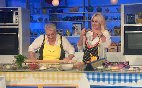 programme cuisine tv follow us on the tv programme la prova cuoco zafferano