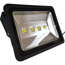 led flood lights outdoor awesome decorative flood lights outdoor