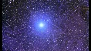 polaris star star wallpaper polaris u2013 best wallpaper download