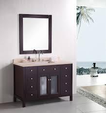 Cherry Bathroom Wall Cabinet Bathroom Wall Cabinet With Drawers Bathroom Corner Cupboard Cherry