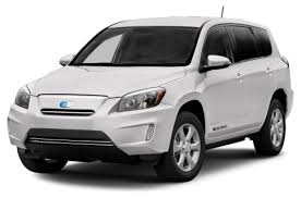 toyota rav4 toyota rav4 ev sport utility models price specs reviews cars com