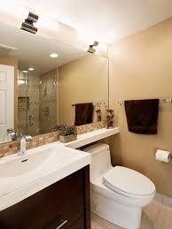 bathroom mirror replacement mirror design ideas adorable towel small bathroom mirror drain