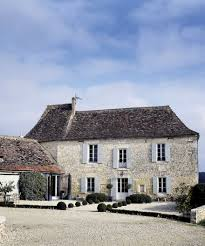 french farmhouse french farmhouse and rust