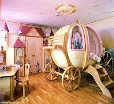 Kid Bedroom Ideas by Fun Kids Room Ideas Room Design Ideas