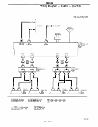 nissan altima wiring diagram and electrical system schematic 28