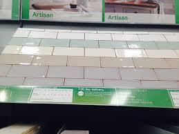 homebase bathroom ideas laura ashley tiles from homebase home idea s pinterest