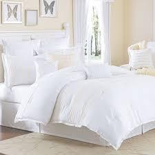 black and white bedroom comforter sets bedroom furniture white bedroom comforter sets design regarding