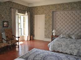 chambres d h es yvelines chambre d hôtes les erables 3 personnes les essarts le roi