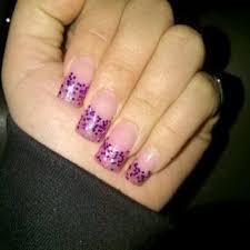 dublin nails 275 photos u0026 209 reviews nail salons 7131