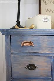 blue denim paint color simple wood house painting colours images