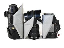 first camera ever made the everyday messenger bag peak design
