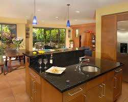 kitchen island breakfast bar kitchen island with breakfast bar raised design within and