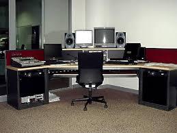 White Corner Workstation Desk Small Luxury Corner Workstation New Furniture