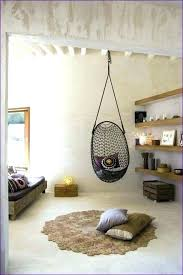 chair bedroom fascinating hammock chair for bedroom hammock chair bedroom