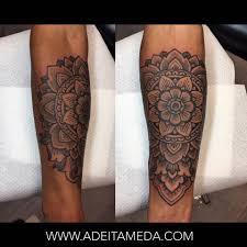 glory tattoo jakarta ade itameda